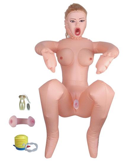 Секс кукла фото Порно с куклой  XXX