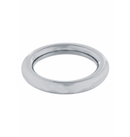 3000010317 Кольцо COCKRING RVS 8MM - 50MM